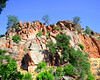 Pinnacles National Park (21)