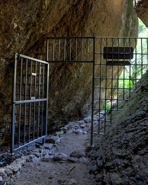 Pinnacles National Park (10)