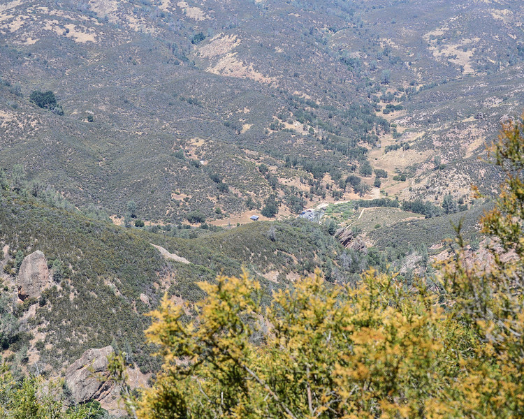 Pinnacles National Park (29)