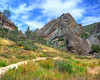 Pinnacles National Park (6)