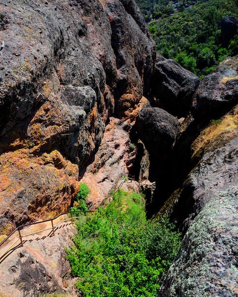 Pinnacles National Park (25)