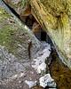 Pinnacles National Park (11)