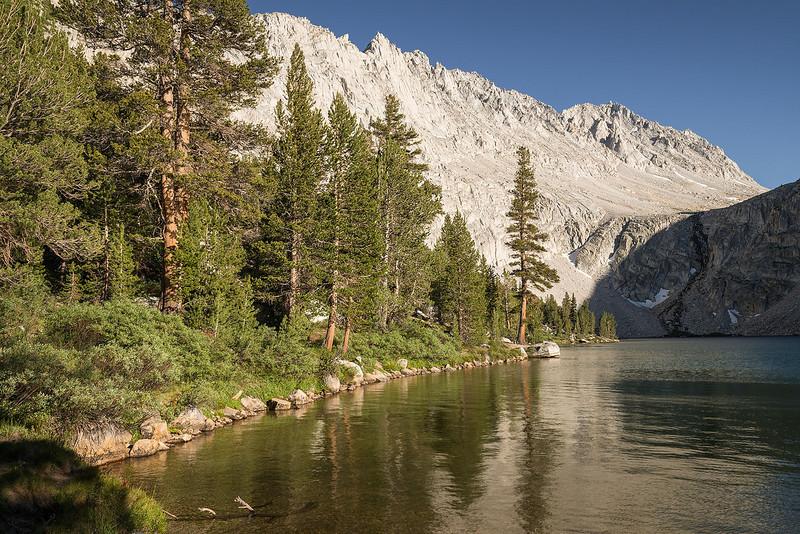 4th recess lake-3070