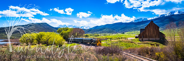 wlc Train Timp Barn 042117April 21, 2017-11-Edit