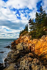 wlc Maine 18 3852018-Edit