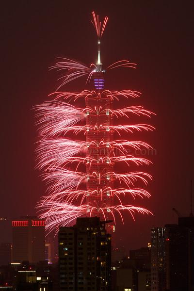 2013 Happy New Year!!