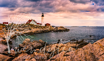 wlc Maine 18 2142018-Pano-Edit