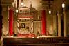 St John Catholic Church Plaquemine LA Dec 2009-00012