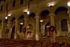 St John Catholic Church Plaquemine LA Dec 2009-00007