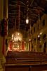 St John Catholic Church Plaquemine LA Dec 2009-00004
