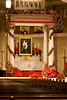 St John Catholic Church Plaquemine LA Dec 2009-00010