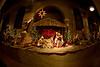 St John Catholic Church Plaquemine LA Dec 2009-00019