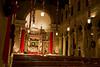 St John Catholic Church Plaquemine LA Dec 2009-00008