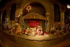 St John Catholic Church Plaquemine LA Dec 2009-00018