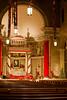 St John Catholic Church Plaquemine LA Dec 2009-00011
