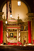 St John Catholic Church Plaquemine LA Dec 2009-00009