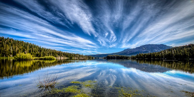 Silver Lake-1445_6_7_Enhancer