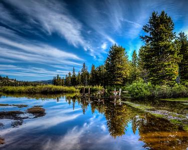 Silver Lake-1466_7_8_Enhancer
