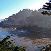 Big Dome: Point Lobos Morning: all the moods of a single morning at what is perhaps the most amazing patch of coast in the world.