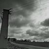 """""""Tower of Anger""""<br /> Substation, Vridsloese, Naestved, Denmark"""