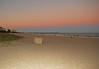 pompano beach (4)