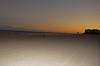 pompano beach (11)