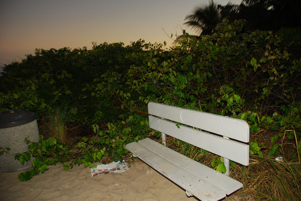 pompano beach (2)