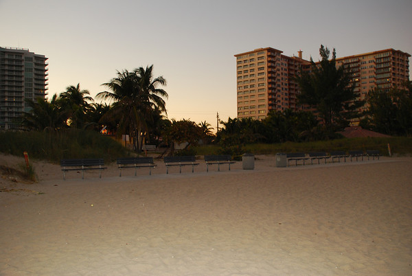 pompano beach (5)