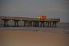 pompano beach (10)