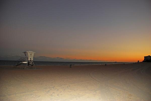 pompano beach (12)