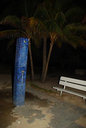 pompano beach (24)