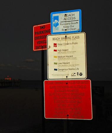 pompano beach (18)