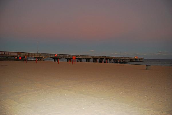 pompano beach (13)