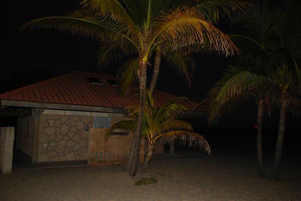 pompano beach (22)
