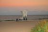 pompano beach (3)