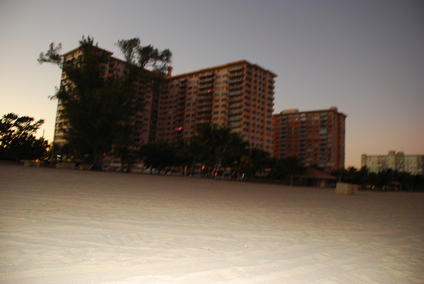 pompano beach (6)
