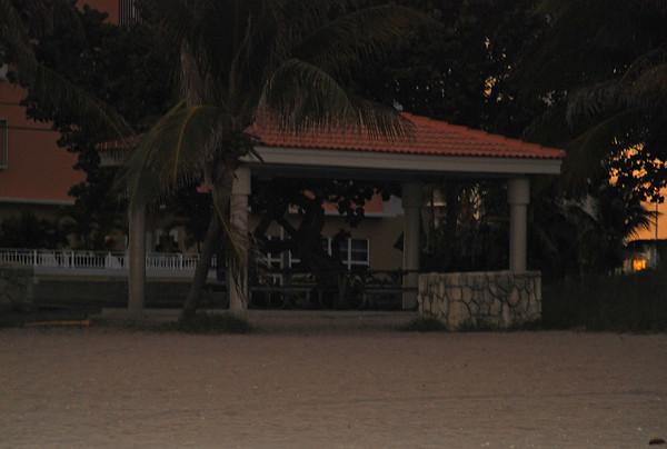 pompano beach (9)