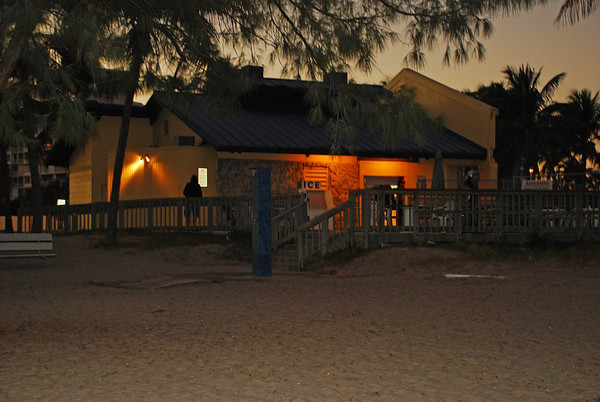pompano beach (14)