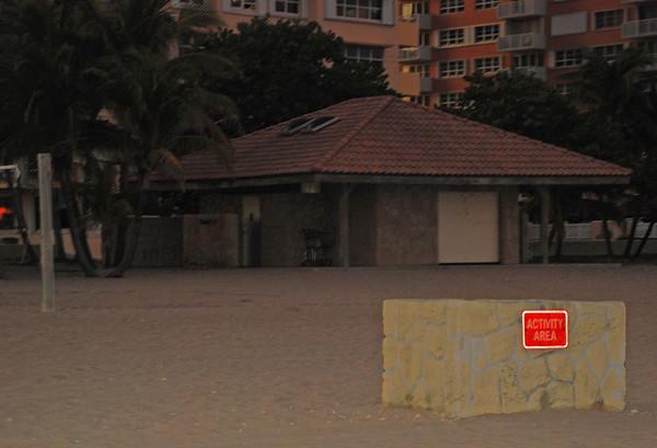pompano beach (8)
