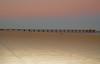 pompano beach (7)