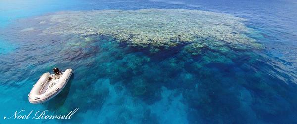 Agincourt Reef 20191207_111301