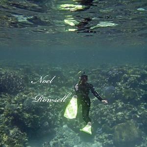 Agincourt Reef P1020626-1