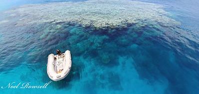 Agincourt Reef 20191207_111338