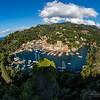 13/09/2013 – 10:01 Portofino, Golfo del Tigullio, Riviera Ligure di Levante, Genoa Italy