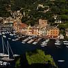 13/09/2013 – 10:02 Portofino, Golfo del Tigullio, Riviera Ligure di Levante, Genoa Italy