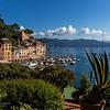 13/09/2013 – 09:33 Portofino, Golfo del Tigullio, Riviera Ligure di Levante, Genoa Italy