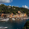 13/09/2013 – 09:38 Portofino, Golfo del Tigullio, Riviera Ligure di Levante, Genoa Italy