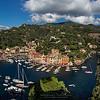 13/09/2013 – 10:03 Portofino, Golfo del Tigullio, Riviera Ligure di Levante. Genoa Italy