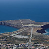 "Sagres Point (Ponta de Sagres)<br /> <a href=""http://en.wikipedia.org/wiki/Sagres_Point"">http://en.wikipedia.org/wiki/Sagres_Point</a>"