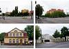 Potsdam Set 5-8